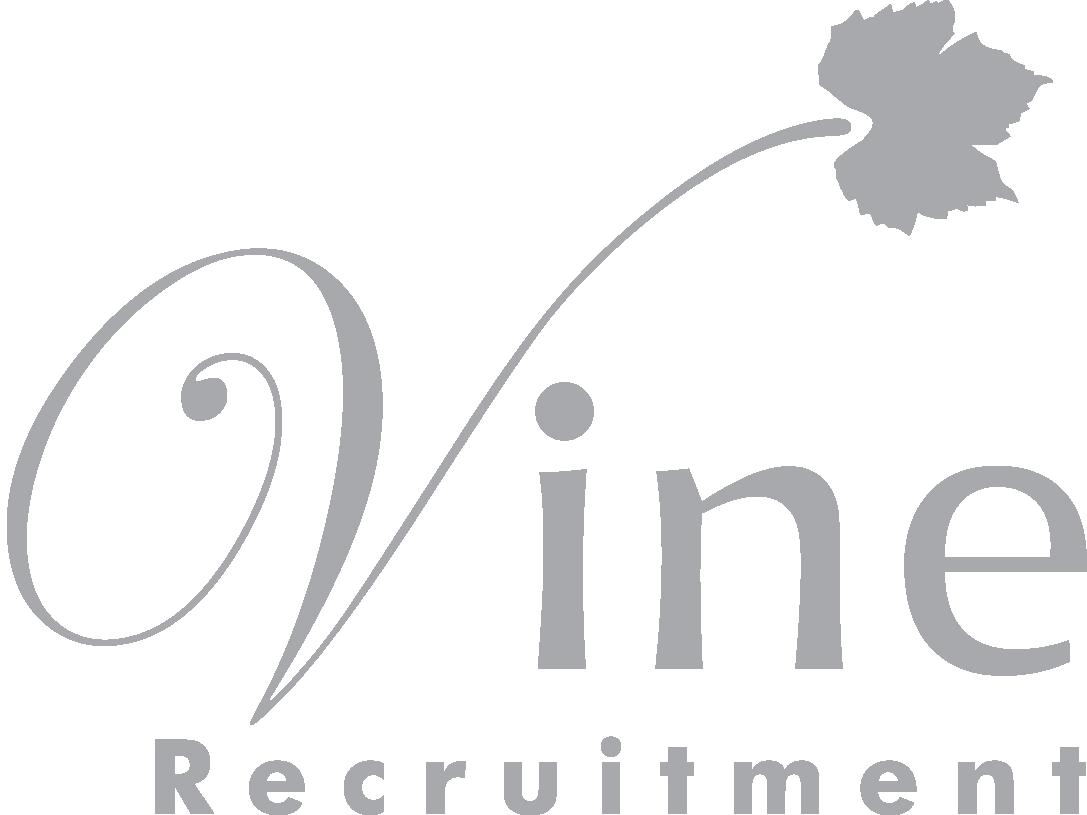 Vine Recruitment